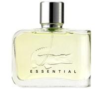 75 ml  Essential Pour Homme Eau de Toilette (EdT)  grün, gelb