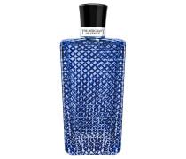 Nobil Homo Serien Eau de Parfum 100ml
