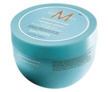 Smooth Pflege-Serien Haarshampoo 500ml