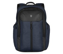 Altmont Original Businessrucksack 47 cm Laptopfach