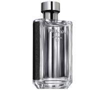 100 ml L´Homme Eau de Toilette (EdT)  für Männer