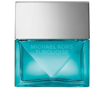 30 ml Damendüfte Signature Turquoise Eau de Parfum (EdP)  für Frauen