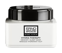 40 ml  Memory Sleep Mask Maske