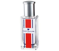 30 ml  Urban Life Man Eau de Toilette (EdT)