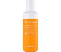 Vital Vita 12 Skin Toner