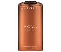 200 ml Aqva Amara Hair & Body Wash