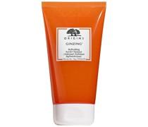 Reinigung & Peeling Gesichtspflege Gesichtsreinigung 150ml