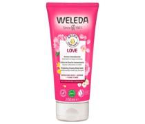 Aroma Shower Love Duschgel 200.0 ml