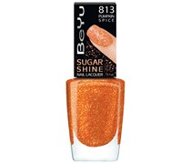 9 ml Nr. 813 - Pumpkin Spice Sugar Shine Nagellack
