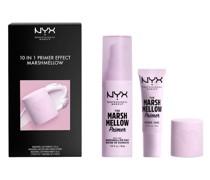 Sets Paletten & Make-up Set