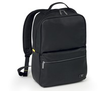 Brooklyn Rucksack 41 cm Laptopfach