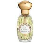 50 ml  Eau D'Hadrien de Parfum (EdP)