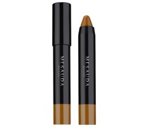 Concealer Gesichts-Make-Up 3g Braun