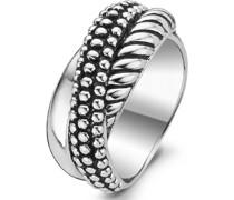 -Damenring 925er Silber 60 32013824