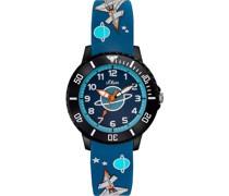 Uhren Analog Quarz One Size 87536424
