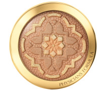 Light Bronzer Bronzer 11.0 g