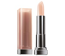 4.4 g  Nr. 710 - Sultry Sand Color Sensational Stripped Nudes Lippenstift