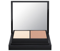 9.5 g  Light All The Right Angles Contour Kit Make-up Set