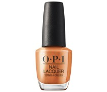 Muse of Milan Collections Nagellack 15ml
