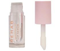 Lippen Make-up Lippenpflege 5ml