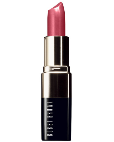 Nr. 26 - Rose Berry Lippenstift 3.4 g