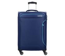 Holiday Heat 4-Rollen Trolley 67 cm