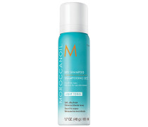 Dry Shampoo Light Tones Trockenshampoo 65ml