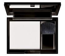 Puder Gesichts-Make-up 7.5 g Weiss