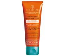 Active Protection Sun Cream Face & Body LSF 50+ Sonnenschutz 100.0 ml