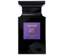 100 ml  Private Blend Düfte Café Rose Eau de Parfum (EdP)