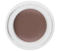 Augenbrauen Augen-Make-up Augenbrauengel 5ml Grau