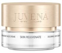 Skin Rete Pflegeserien Gesichtscreme 50ml