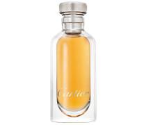 100 ml L'Envol de Refillable Eau Parfum 100ml für Männer