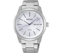 -Uhren Analog Quarz One Size 87853195