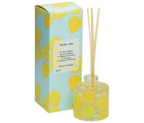 120 ml Sherbet Lemon Raumduft