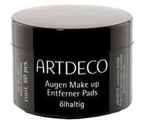Accessoires Augen-Make-up Make-up Entferner