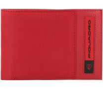 PQ-Bios Geldbörse 12,5 cm