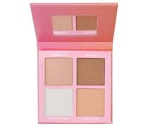 Teint Make-Up Highlighter 16.8 g