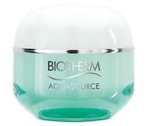 50 ml Aquasource Creme Gesichtscreme