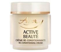 50 ml  Re-conditioning Cream Gesichtscreme