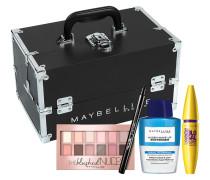 Make Up Koffer Make-up Set