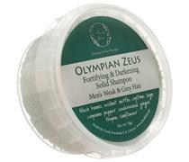 70 g Olympian Zeus festes Shampoo Haarshampoo