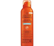 Active Protection Sun Spray SPF 50+