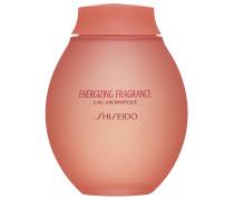 100 ml Energizing EdP - Nachfüllung Eau de Parfum (EdP)  für Frauen
