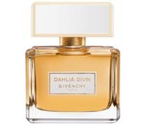 Dahlia Divin Eau de Parfum Spray 75ml
