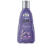 250 ml  Silberglanz Haarshampoo