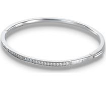 Silver-Armreif 925er Silber 32 Zirkonia One Size 85615475