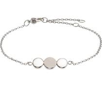 Boccia-Armband Titan Silber 32013878