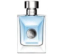 30 ml Pour Homme Eau de Toilette (EdT)  für Männer