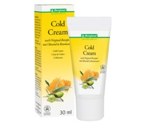 Cold Cream 30ml